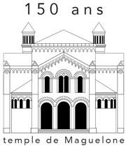 150-ans-du-temple-180