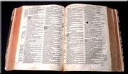 Bible-d'Olivétan-en-français-de-1535-180