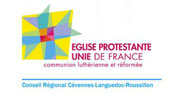 EPUdF-Région-CLR-180