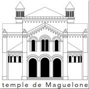 Temple-de-Maguelone-180