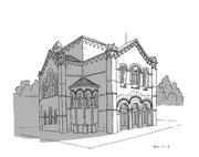Temple-de-la-rue-de-Maguelone-180