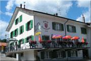 Auberge-de-Le-Vaud-180