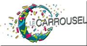 Carrousel-180