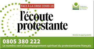 Ecoute-Covid-19-360