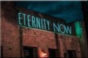 Eternity-now-180