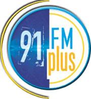 FM-Plus-180