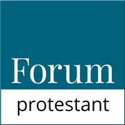 Forum-protestant-180