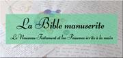 La-Bible-manuscrite-180