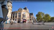 Montpellier-180