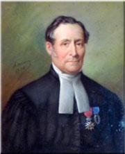 Philippe-Corbière-180