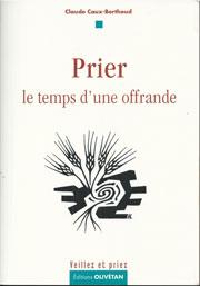 Prier-de-Claude-Caux-Berthoud-180