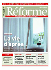 Réforme-3852-180