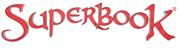 SuperBook-180