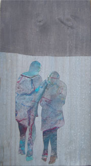 Syrie-Entraide-30-x17-Collage-180