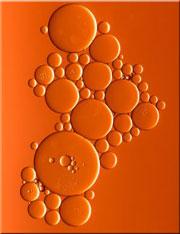 Taches-oranges-180
