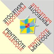 pentecote180x180-EPUMA