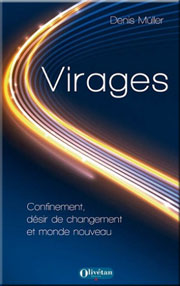 virages-180