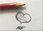 ABF---10-versets-180