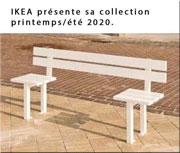 Banc-Ikea-180