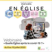 EPUdF-Webinaire_2__003-180_