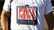 Fake-News-180