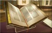 Gutenberg_Bible-180