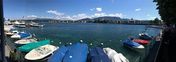 Panorama-Genève-360