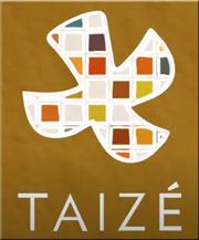 Taizé-180