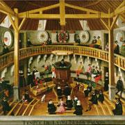 Temple-protestant-180