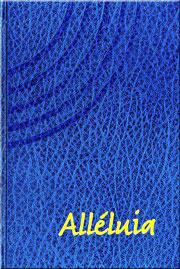 alleluia-particulier-petit-format-edition-2013-180