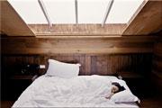 sleep-180