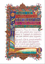 Bible-manuscrite-180
