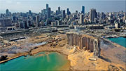 Beyrouth-180