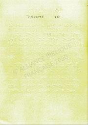 Psaume-70-en-braille-180