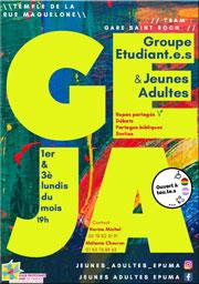 GEJA-2020-2021-180