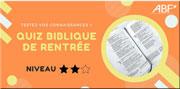 Quiz-biblique-180