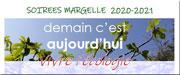 Soirées-Margelle-2020-21-180