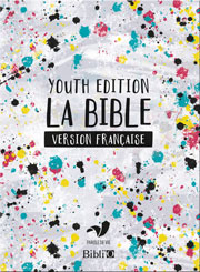 Youth-bible-180