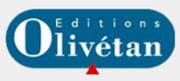 editions-olivetan-180