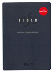 Bible-gros-caractères-180