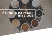 Etude-et-Partage-biblique-180