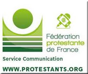 FPF-Communication-180