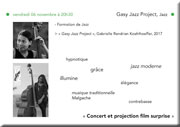 Gasy-Jazz-Project-180