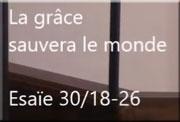 La-grâce-sauvera-180