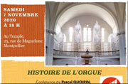 Orgue2020-partiel-180
