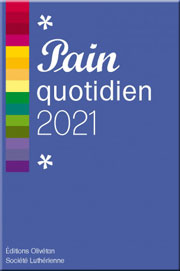 Pain-quotidien-2021-180