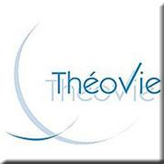 Theovie-180