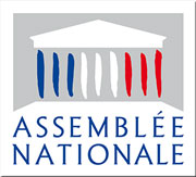 Assemblée-Nationale-180