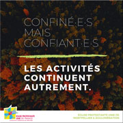 Confines&Confiants_publication-180