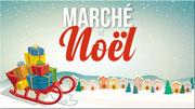 Marché-Noel-180